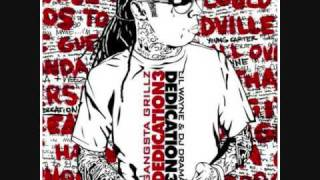 Still I Rise ~ Lil Wayne ft Nikki Minaj Mp3