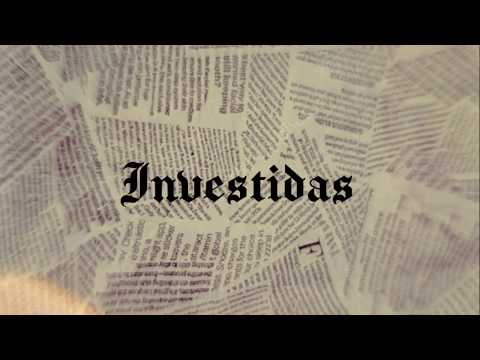 CLARA - INVESTIDAS Prod LL Beats lyric