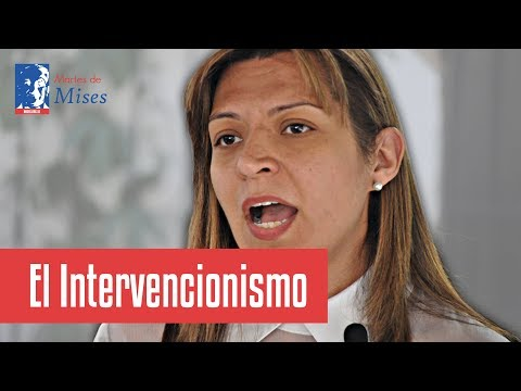 Instituto Mises Venezuela - YouTube Gaming