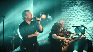 "Casting Crowns ""Great Are You Lord"" Preview"