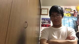 お話動画 thumbnail