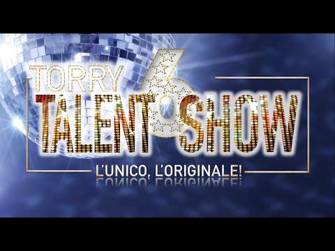TORRY TALENT SHOW 6 - IL FILM [Full HD]