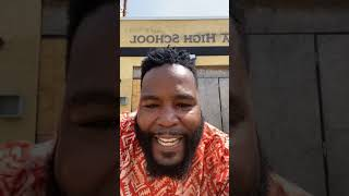 Download Dr Umar Johnson - Where My Black Excellence?