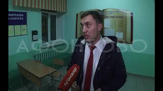 Бондаренко о «министерской диете»