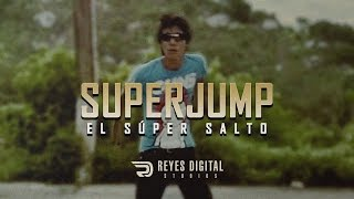 REYES Digital | Superjump