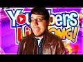 AUF ZUR GAMESCOM! | Youtubers Life #3 (Gameplay Deutsch German)