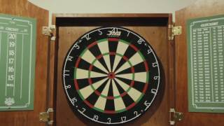 Darts - Blatt Billiards