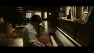 Пенелопа (клип на фильм)