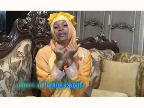 Download ARAFA =MUNGU ANAWEZA