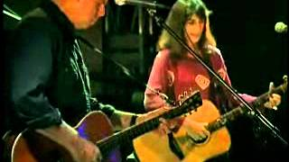Karla Bonoff 13 - The water is wide