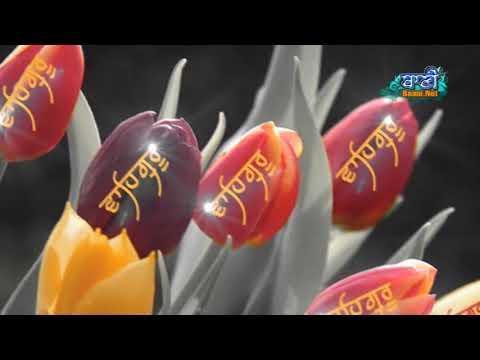 Bhai-Jaspreet-Singh-Ji-Sonu-Veerji-At-Tilak-Nagar-On-7-April-2018
