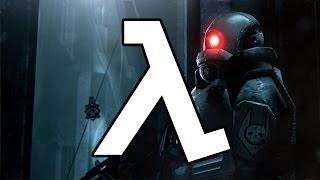 Half-Life 2: Episode One - Guard Down (remix) Resimi