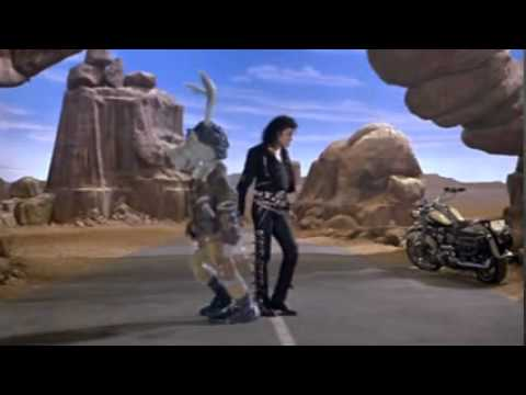 Speed Demon Dance [Moonwalker Cut] [HD]   Michael Jackson.mp4