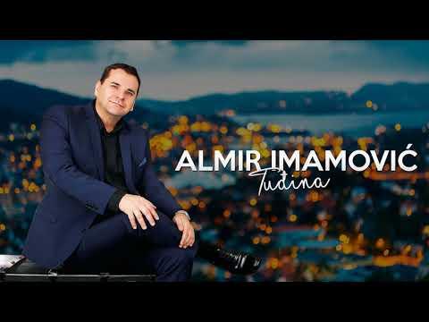 Almir Imamović - 2019 - Tuđina
