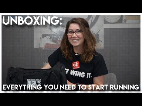 unboxing:-everything-you-need-to-start-running