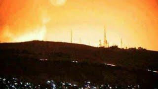 Ракетные удары США по Сирии: что это значит?