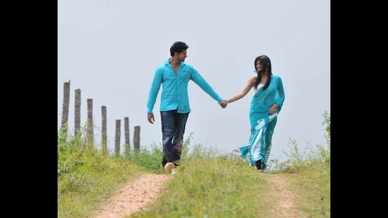 NEW BENGALI SONG, Ami parina vule jete tomar valobasha