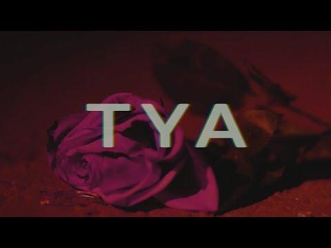 TYA - Pamätáš prod.Paul Project (Official video)