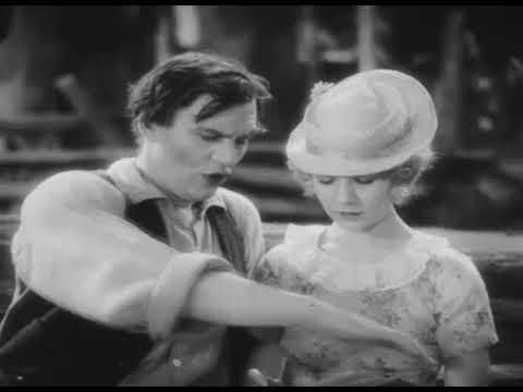 Walter Huston   Abraham Lincoln   1930