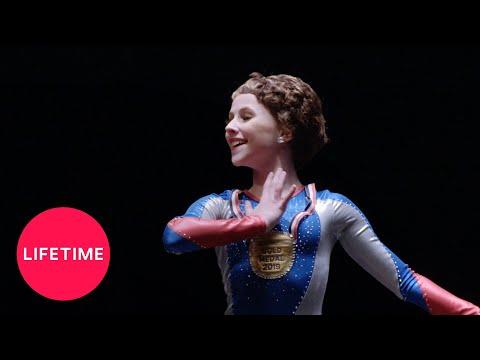 Dance Moms: America's Sweetheart (Season 8)   Lifetime