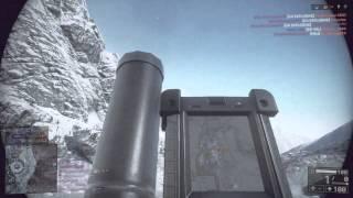M224 MORTAR T-UGS