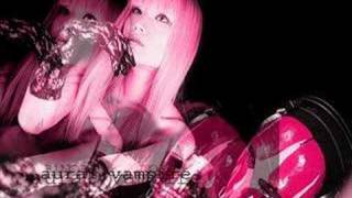 Aural Vampire - Economical Animal Superstar YouTube Videos
