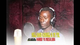 Download Video Ngw'ana Kangw'a M Poli Harusi Ya MUSALUBA Mbasha STUDIO MP3 3GP MP4
