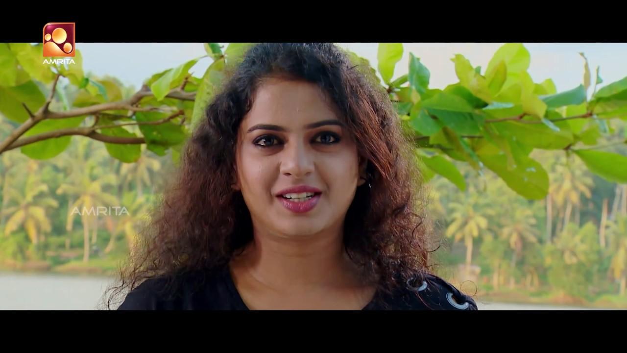 ക്ഷണപ്രഭാചഞ്ചലം | Kshanaprabhachanjalam | EPISODE 14 | Amrita TV [2018]