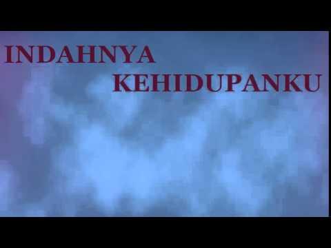 DREAM IN MEMORIES - HANYA DIRIMU (lyric)