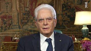 Capaci, 28 anni fa la strage. Mattarella: ''Sacrificio di Falcone e Borsellino eredità per giovani''