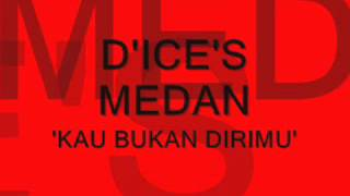Video D'ICE'S BAND MEDAN #3 download MP3, 3GP, MP4, WEBM, AVI, FLV Agustus 2018