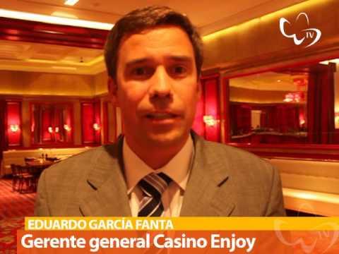 casino rinconada de los andes