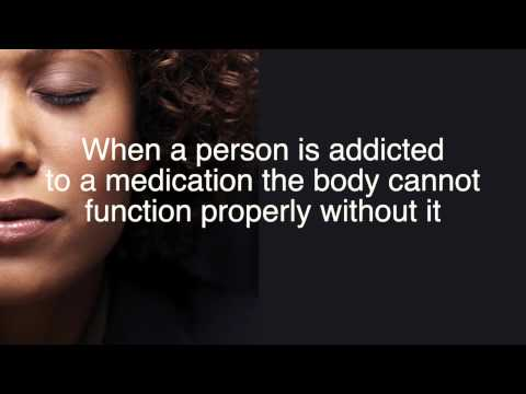 Lunesta Addiction and Lunesta Abuse
