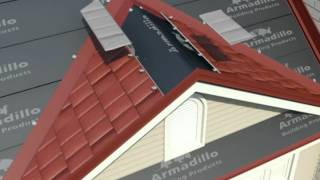 Armadillo Building Products