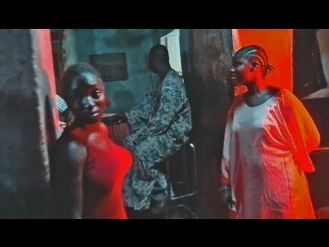 Sex in Africa (part 5): prostitution