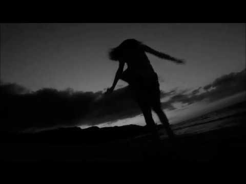 Clee Mashi - Musik (2017)