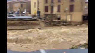 Deadly Floods, Big Quakes, Top News | S0 News Oct.16.2018