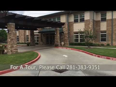 Oyster Creek Assisted Living | Missouri City TX | Missouri City | Memory Care