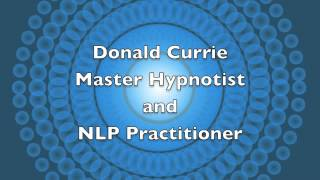 Connecting With Your Inner Self Hypnosis Program