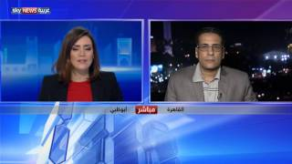ليبيا.. حل الخلافات وتحديد الأولويات