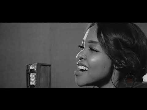 Download Bwana U Sehemu Yangu cover by Kestin Mbogo