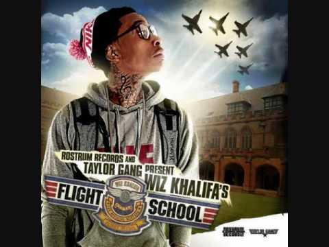 Wiz Khalifa-Superstar