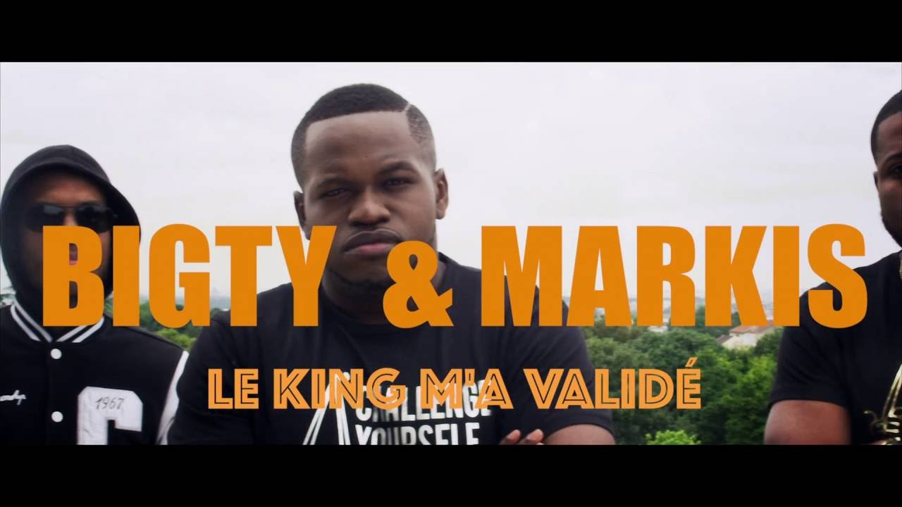 bigty-x-markis-le-king-ma-valide-clip-officiel-celest-recordz