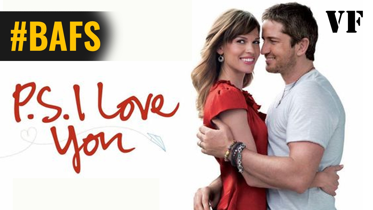 Download PS : I Love You - Bande Annonce VF – 2008
