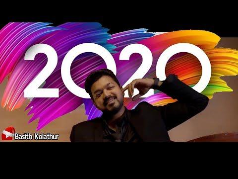 happy new year new year malayalam troll new year status malayalam trolls tiktok jokes comedy    malayalam trolls tiktok jokes comedy