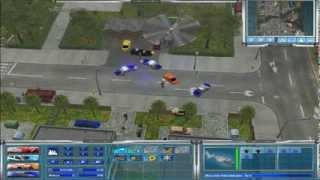 Emergency 4: Boston Mod V2 (1)
