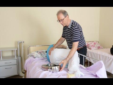 Как помыть хрустальную люстру в домашних условиях