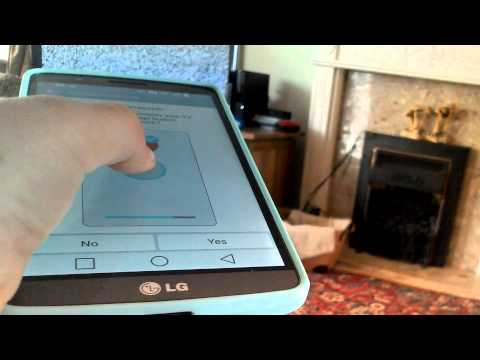 Lg k7 how to mirror your screen to a tv funnydog tv for Mirror zte phone to tv