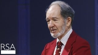 Video What We Can Learn from Traditional Societies - Jared Diamond download MP3, 3GP, MP4, WEBM, AVI, FLV April 2017