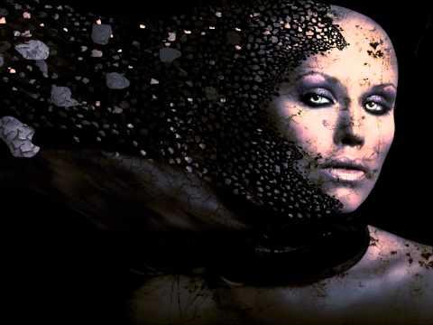Craig David -  Unbelievable (Metro Mix Extended)